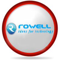 Rowell